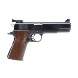 Colt Delta Elite 10mm (C16998)