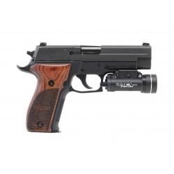 Sig Sauer P226 Elite 9mm...
