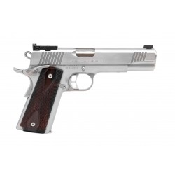 Kimber Stainless Gold Match...