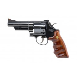Smith & Wesson 57 .41...
