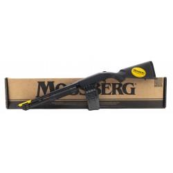 Mossberg 590M 12 Gauge...