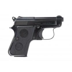 Beretta 950B Minx .22 Short...