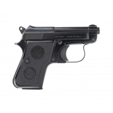 Beretta 950B Minx .22 Short (PR54007)