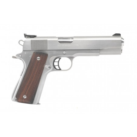 Colt Government Series 80 .45 ACP (C17300)