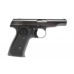 Remington 51 380ACP (PR53968)