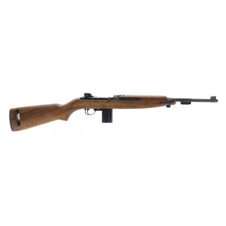 Quality M1 Carbine 30 Carbine (R29498)