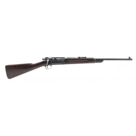 Springfield 1899 Krag Carbine 30-40 Krag (R29501)