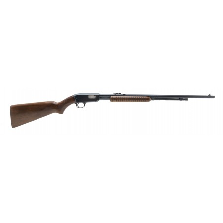 Winchester Model 61 Rifle (W11211)
