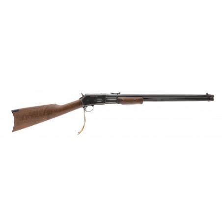 Colt Lightning 44-40 Saddle Ring Carbine (AC159)