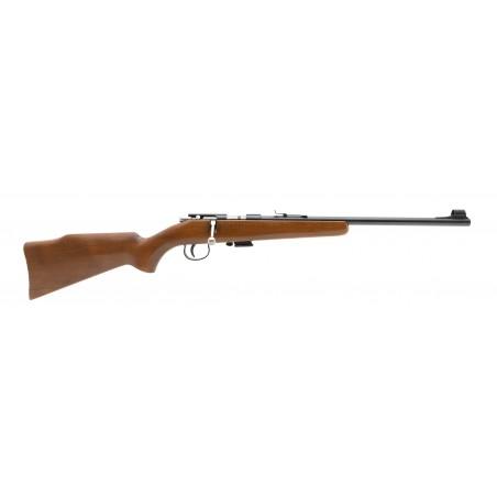 Anschutz Woodchucker 22LR (R29733)