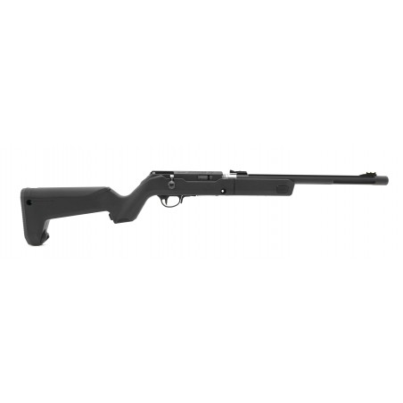 Tactical Solutions OWYHEE TD 22lr (NGZ220)