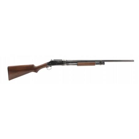 Winchester 1897 12 Gauge (W11155)