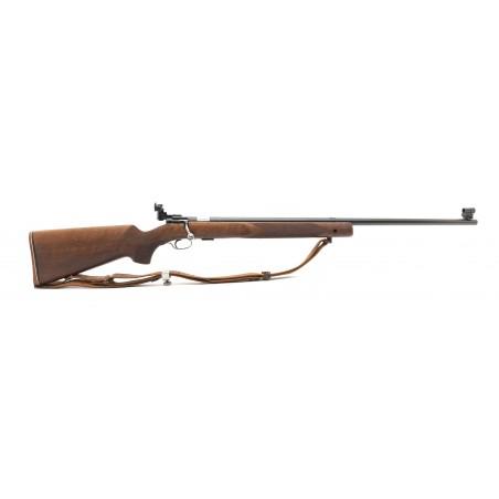 Winchester 75 Target 22LR (W11208)