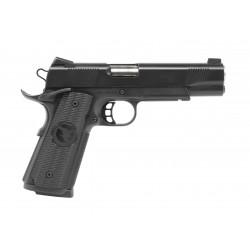 Nighthawk T3 .45 ACP (PR53702)