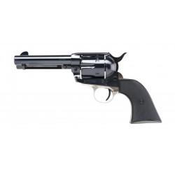 Pietta 1873 Gunfighter .357...