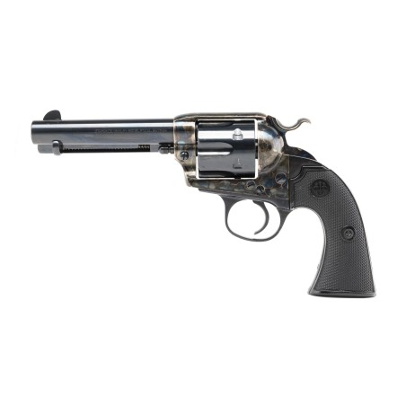 Beretta Stampede Bisley .357 Magnum (PR54054)
