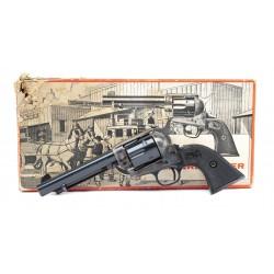 Colt 2nd Gen. Single Action...