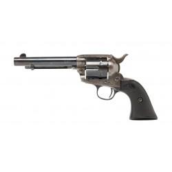 Colt 1st Gen. Single Action...