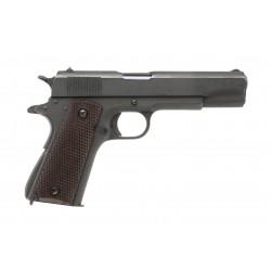 Colt 1911A1 .45 ACP (C17330)