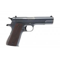Colt Pre-War Ace .22 LR...