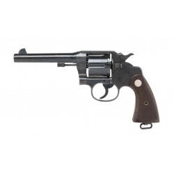 Colt 1917 .45 ACP (C17342)