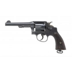 Smith & Wesson US Inspected...