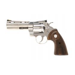 Colt Python 2020 .357...