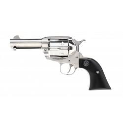 Ruger NM Vaquero .44 Magnum...