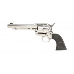 Colt 2nd Gen. SAA .38...