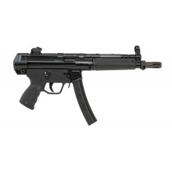 Century Arms MKE AP5 9mm...