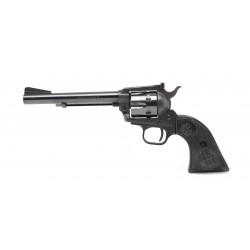 Colt New Frontier .22LR...