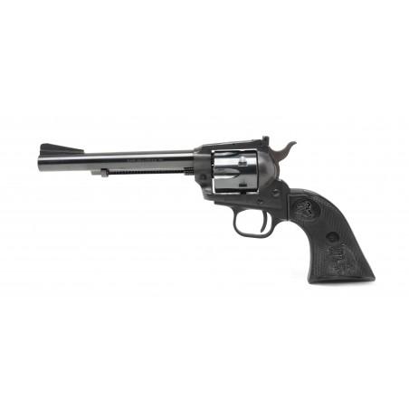 Colt New Frontier .22LR (C17006)