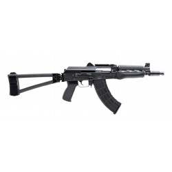 Zastava ZPAP92 7.62x39mm...