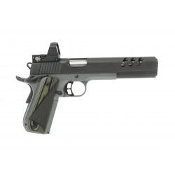 Kimber Super Jagare 10mm...