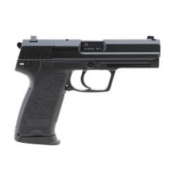 H&K USP45 .45 ACP (NGZ347) New