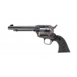 Colt 3rd Gen. SAA 38-40...