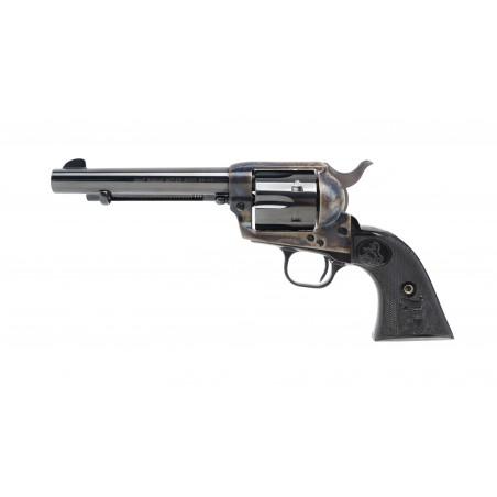 Colt 3rd Gen. SAA 38-40 (C16988)