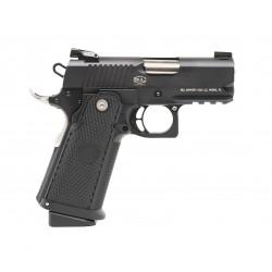 BUL SAS II 9mm (PR53755)