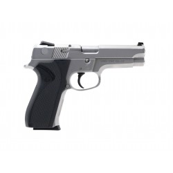Smith & Wesson 5946 9mm...