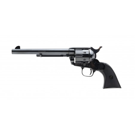 Taurus Single Action .45LC (PR54122)