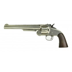 Smith & Wesson 1st Model...