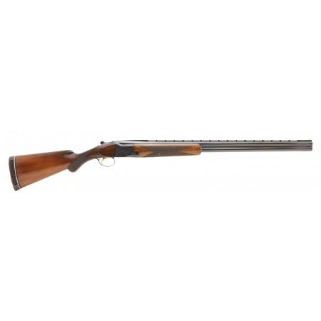 Browning Superposed 12 Gauge (S12966)