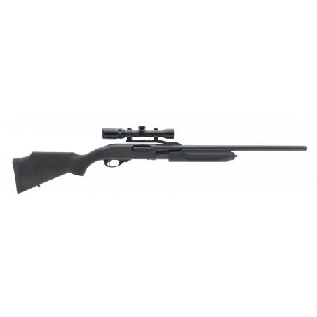Remington 870 Slug Gun 12 Gauge (S13203)