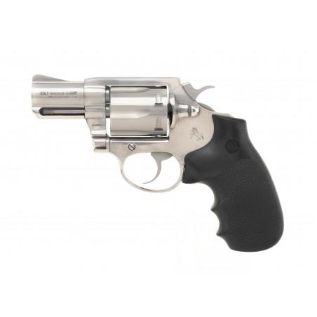 Colt Magnum Carry .357 Magnum (C17307)