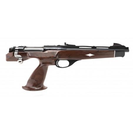 Remington XP-100 .221 Fireball (PR54019)