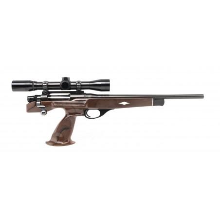 Remington XP-100 .223 Rem (PR54044)
