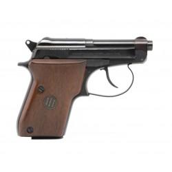 Beretta 21A .22 LR (PR54135)