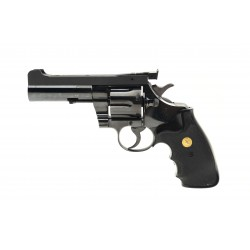 Colt Official Police PPC...