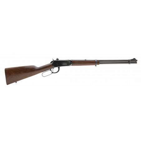 Winchester 94 Pre-64 .30-30 (W11293)