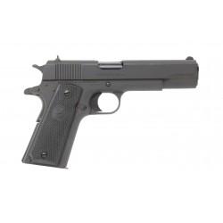 Colt 1991A1 .45 ACP (C17351)